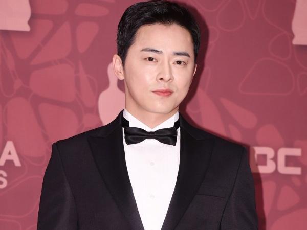 Cameo di Drama 'Familiar Wife', Jo Jung Suk Jadi Sosok Cinta Pertama Han Ji Min
