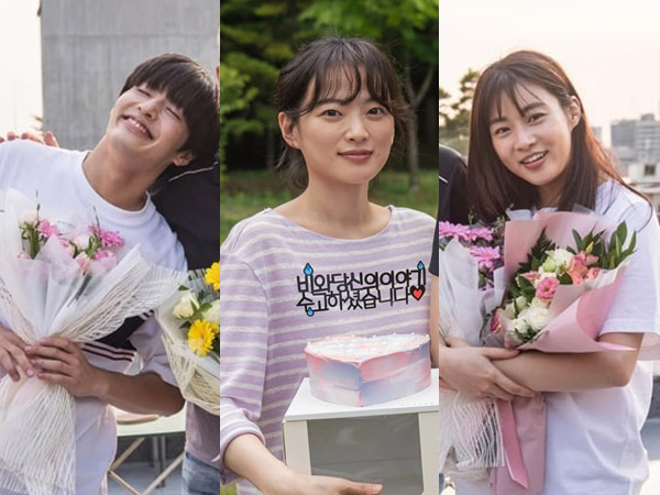 37kang-ha-neul-chun-woo-hee-kang-sora-film.jpg