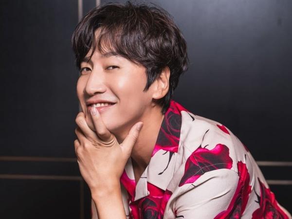 Lee Kwang Soo Bicara Kembali Akting dan Kemungkinan Jadi Tamu di Running Man