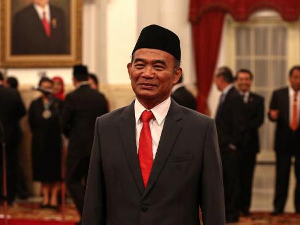 Ganti Mendikbud Ganti Kurikulum, Bagaimana Nasib Pelajar Indonesia?
