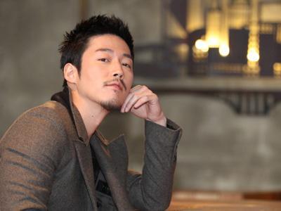 Jang Hyuk Jadi James Bond Versi Korea dalam Drama IRIS 2