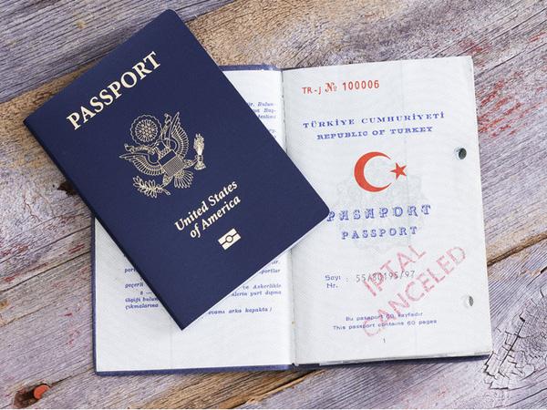 Biaya Paspor Terlampau Mahal, Nafsu Traveling Banyak Tertahan Di Negara Ini