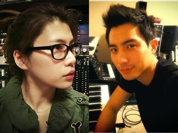 Inilah Para Produser Musik yang Berperan di Balik Kesuksesan Artis SM Entertainment