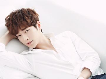 Seo Kang Joon Jadi Trendsetter di Kalangan Pria yang Ingin Melakukan Operasi Plastik
