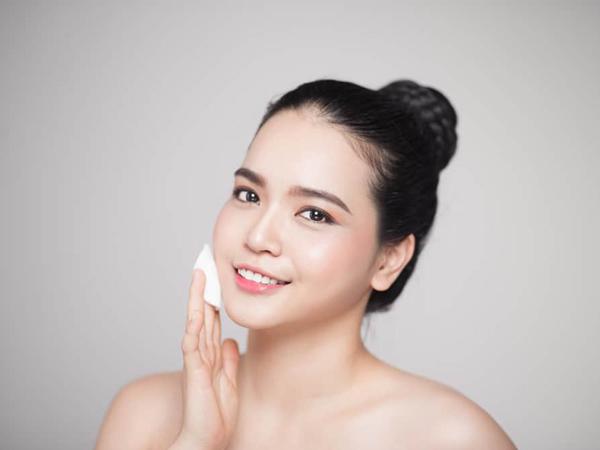 Intip Cara Tepat Temukan Skincare Bagi Pemilik Kulit Sensitif