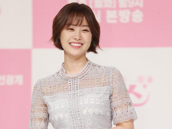 Benarkan Ada Konflik, Song Ji Eun Umumkan Resmi Hengkang dari Secret