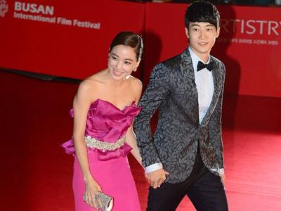 Lee So Yeon & Yoon Han Pilih Akhiri Hubungan Mereka di 'We Got Married'