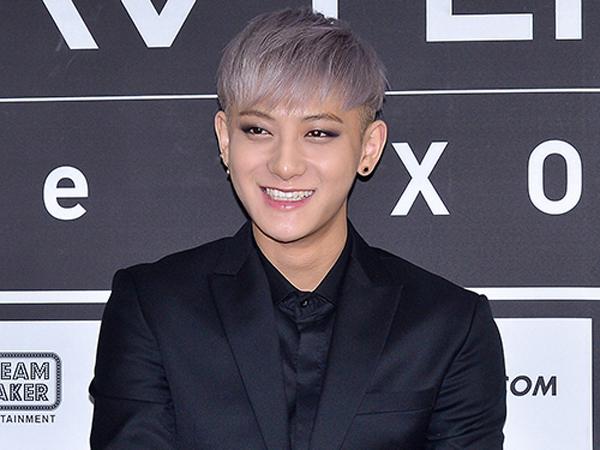 Nama Tao Dihapus dari Daftar Member di Fanpage Facebook EXO-M