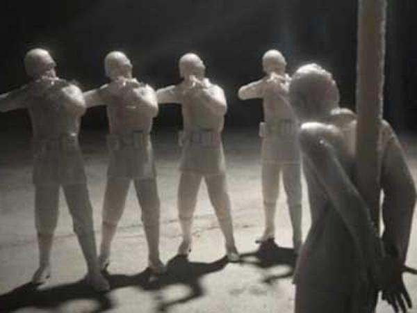 Delapan Terpidana Mati Sudah Dieksekusi