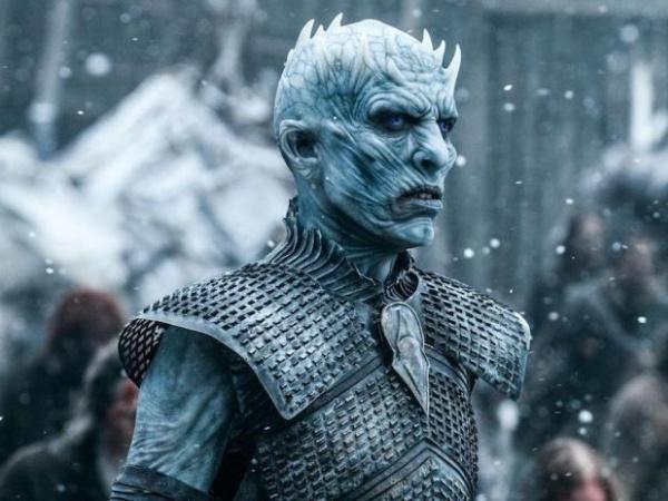 HBO Batalkan Film 'The Long Night' Meski Sudah Shooting Episode Pertama