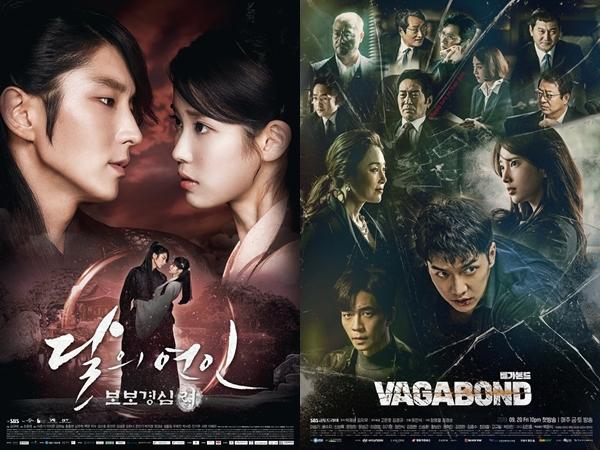 5 Drama Korea Populer yang Diharapkan Ada Musim Keduanya