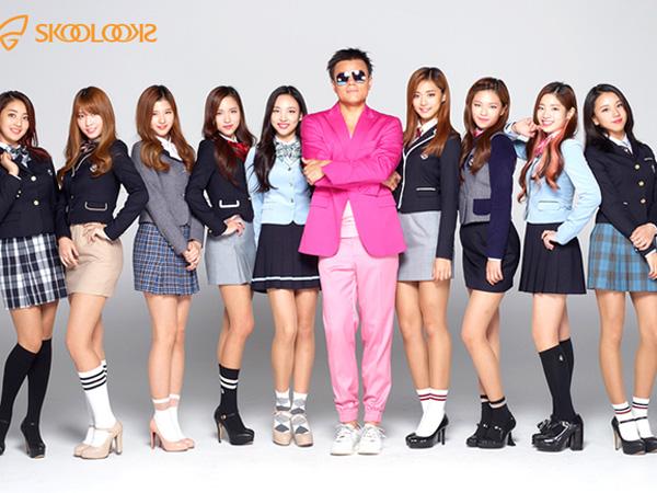 Ini Langkah Cepat JYP Entertainment Tangani Kontroversi yang Dialami TWICE