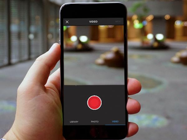 Akhirnya Pengguna Instagram di Indonesia Sudah Bisa Upload Video 60 Detik!