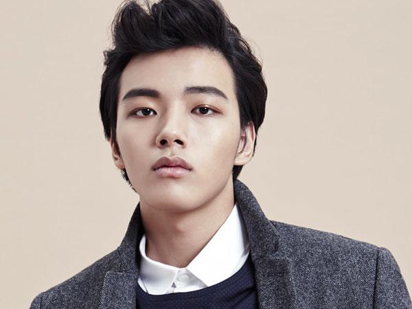 Lepaskan Citra Aktor Cilik, Bagaimana Perasaan Yeo Jin Goo Lakukan Adegan Dewasa?