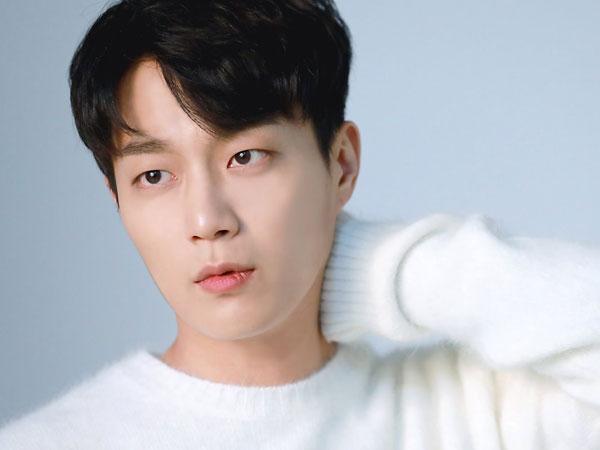 Yoon Doojoon Ungkap Cerita Lucu Saat Dirinya Mengecewakan Rekan Tentara di Militer