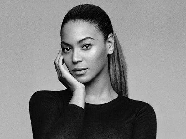 Ini Alasan Mengharukan Dibalik Postingan Ayat Al-Quran di Instagram Beyonce