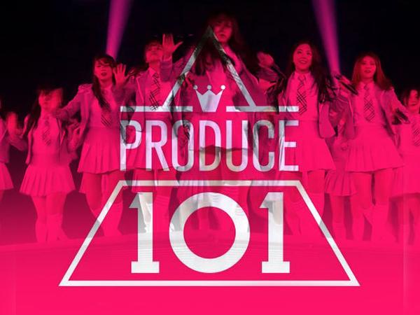 Pertama Kali, Episode Terakhir 'Produce 101' akan Ditayangkan Secara Langsung!
