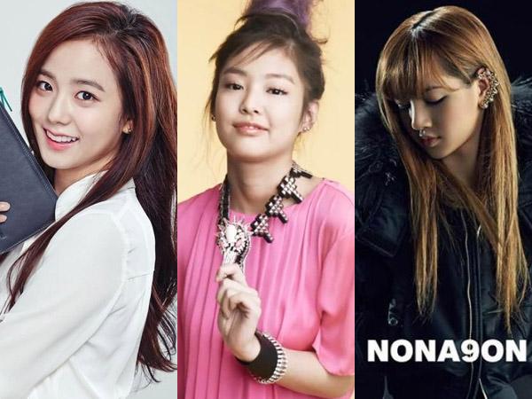 Banyak Calon Member Dieliminasi, Bos YG Belum Yakin dengan Girl Group Barunya?
