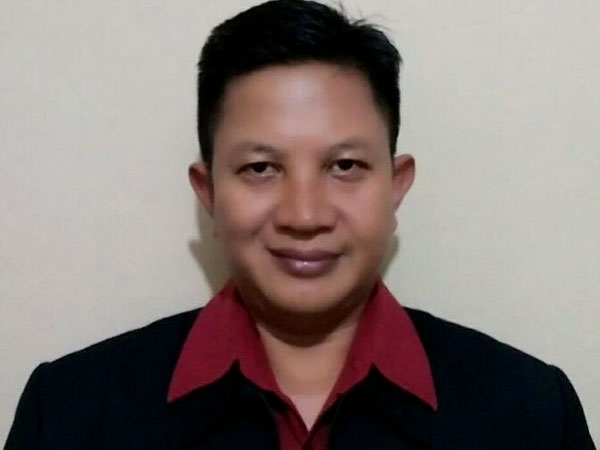 Pendiri Situs Nikah Siri yang Bikin Heboh Netizen Derita Gangguan Jiwa?