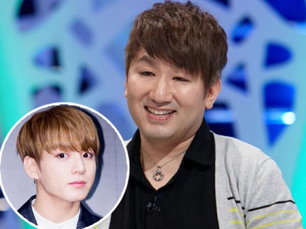 Bos Big Hit Ungkap Jungkook Sempat 'Terancam' Tak Bisa Debut di BTS, Alasannya?
