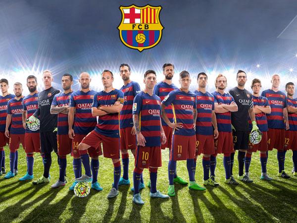 Barcelona Tak Lagi Buru Bintang Arsenal, Apa Alasannya?