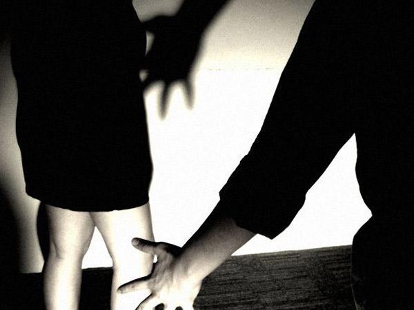 Pelecehan Seksual Terhadap Trainee Di Bawah Umur, CEO Agensi Hiburan Diperiksa Kepolisian