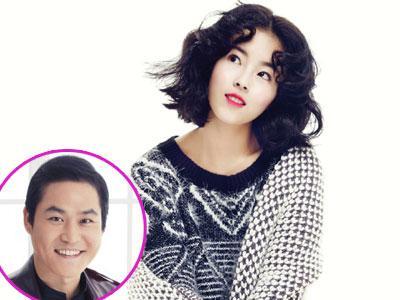 Dohee Tiny-G: Ciuman Dengan Kim Sung Gyun Adalah Hadiah Ulang Tahunku
