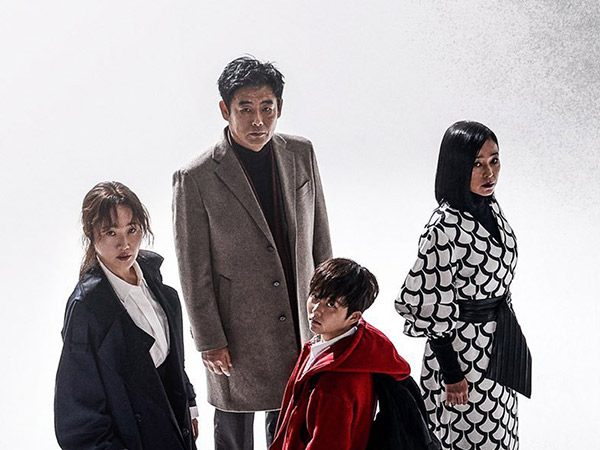 38drama-tvn-the-cursed.jpg