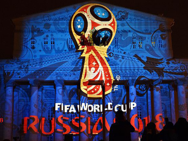 Skandal Korupsi FIFA, Rusia dan Qatar Terancam Batal Jadi Tuan Rumah Piala Dunia