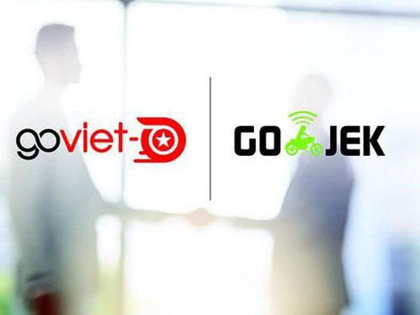 Gojek Ekspansi Bisnis Ke Vietnam, Jokowi: Saya Acungi Jempol