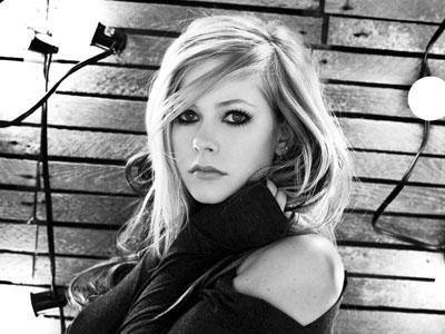 Bersiap, Avril Lavigne akan Hangout Bareng Penggemar Indonesia!