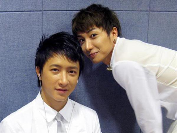 SM Entertainment Bantah Adanya Komunikasi Antara Hangeng dan Leeteuk SuJu