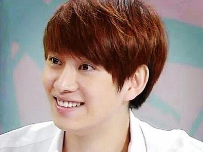Heechul Suju Akui Drama Buatan SM Entertainment Tak Bagus?