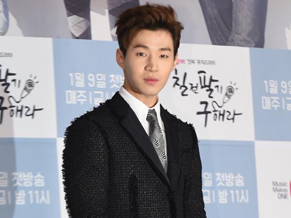 "Henry Super Junior-M: ""Pertama ke Korea, Aku Cuma Tahu Kata-kata Kasar"""