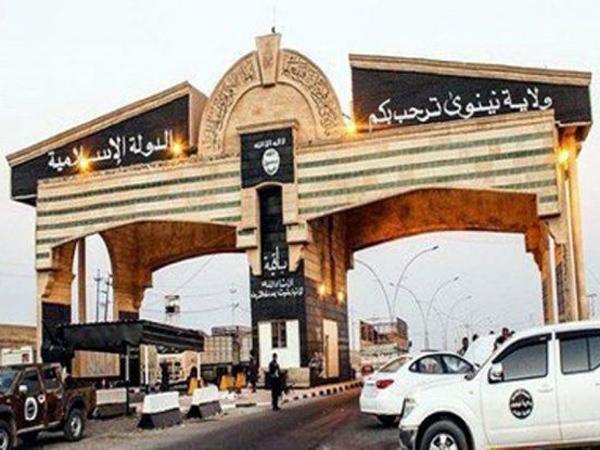 ISIS Larang Umat Muslim Rayakan Idul Fitri Tuai Kecaman