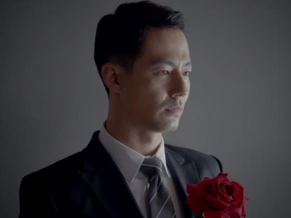 Bukan Layar Lebar, Jo In Sung Main Film yang Tayang Lewat Media Sosial?