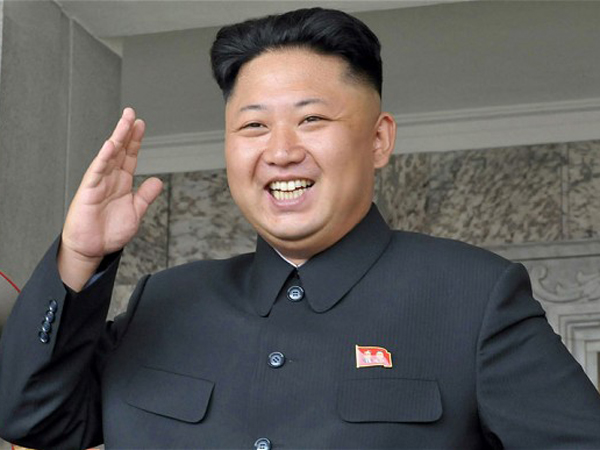 Korea Utara Serius Ingin Berdamai Dengan Korea Selatan, Akankah Republik Korea Bersatu?