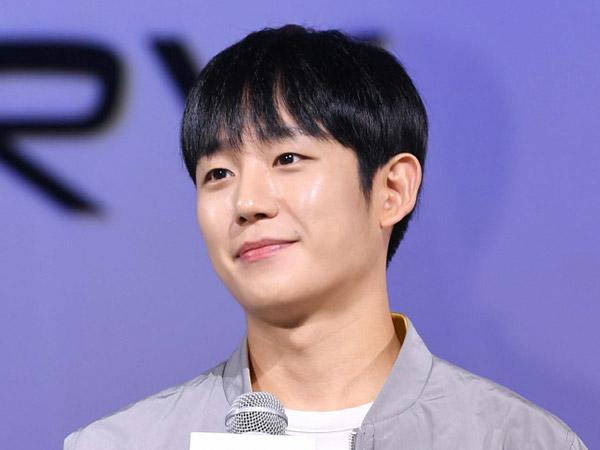 Jung Hae In Ungkap Cerita Nyaris Tewas Akibat Kecelakaan Fatal di Jalan Tol