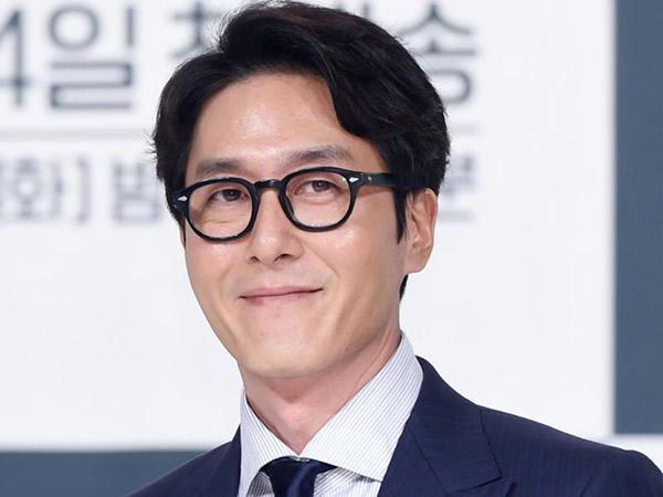 Dirilis Hasil Autopsi dan Video Rekaman Kecelakaan Maut dari Black Box Mobil Kim Joo Hyuk