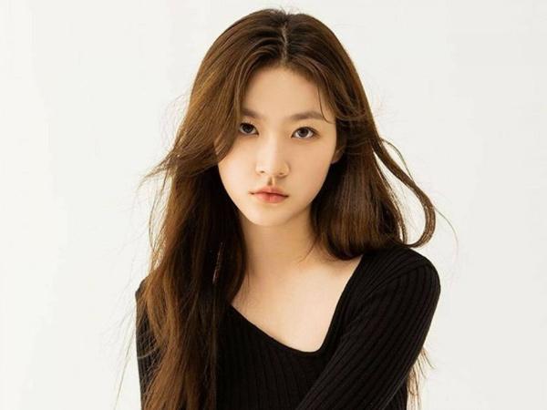 Kim Sae Ron Dikabarkan Bintangi Drama Baru, Ini Perannya