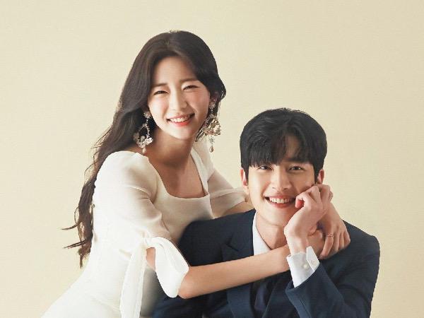 Saat Ini, Kebanyakan Anak Muda Korea Anggap Pernikahan Tidak Penting