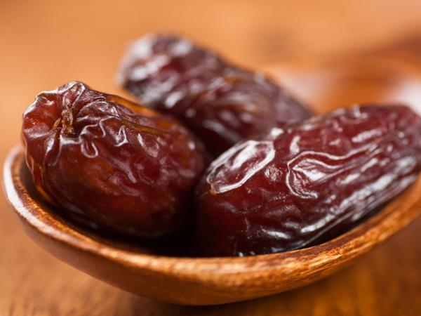 Apa Istimewanya Kurma Hingga Disarankan untuk Dikonsumsi Saat Ramadhan?
