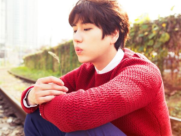 Kyuhyun Minta Fans Tak Beli Tiket Konser Solonya Lewat Calo