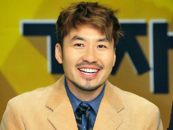 Kasus Menyetir Sambil Mabuk, Noh Hong Chul Keluar dari 'Infinity Challenge'!