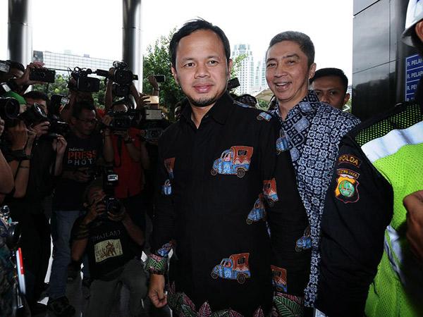 Pemerintah Kota Bogor Bangun RS Darurat Covid-19 di Lahan Lapangan Bola