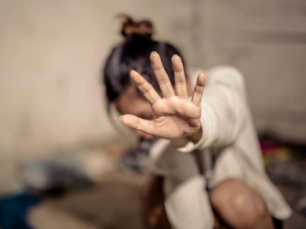 Pemerkosaan Turis Perancis oleh Oknum Tour Guide 'Abal-abal' Coreng Reputasi Labuan Bajo