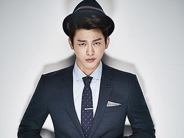 Dua Tahun Fokus Akting, Seo In Guk Akhirnya Siap Comeback Nyanyi!