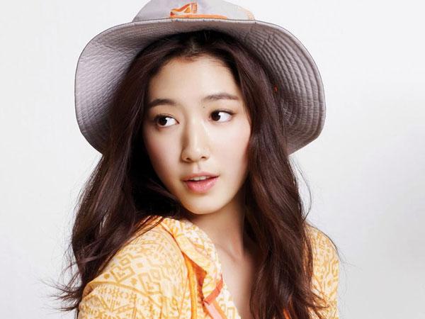 Absen Setahun Dari Layar Kaca, Park Shin Hye Kembali Dengan Drama Terbaru!