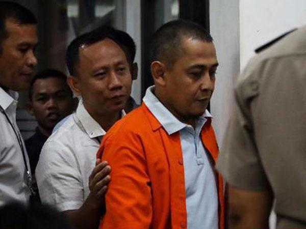 Kronologi Relawan Prabowo Pembuat-Penyebar Hoax Pencoblosan 7 Kontainer Surat Suara