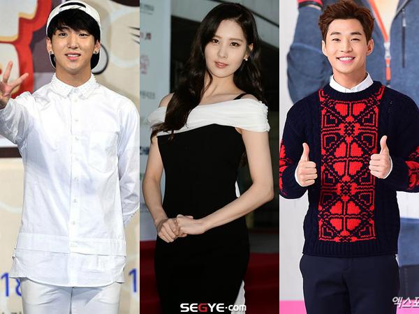 Jaga Wajah Tetap Sehat, Intip Perawatan Kulit Para Idola K-Pop Ini
